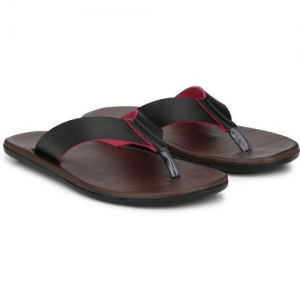 160222db901b Chappals of Men  Buy Men s Chappals Online in India at Cheapest ...