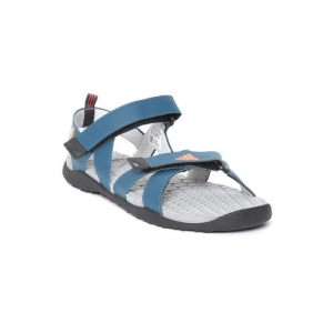 1c13c989145efe Buy latest Men's Sandals & Floaters from Adidas online in India ...