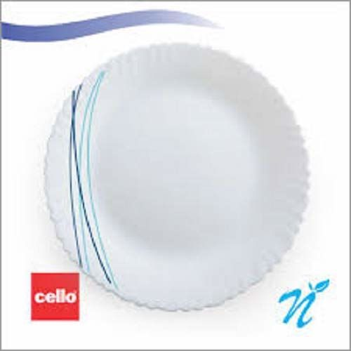 Cello Cool Lines Dinner Set of 29 Pcs