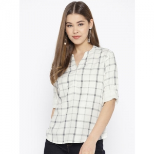 8cd2ab4e Buy latest Women's Clothing from Lee Cooper online in India - Top ...