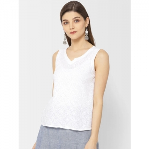 3665fb38a9805d Buy latest Women s Tops from Fabindia On Myntra online in India ...