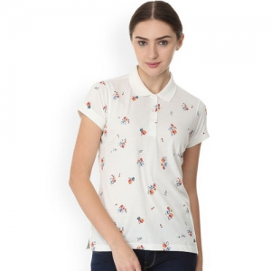 a6b6fd05a74b Buy latest Women's Clothing from Allen Solly, NETPLAY online in ...