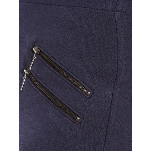Rider Republic Navy Blue Jeggings