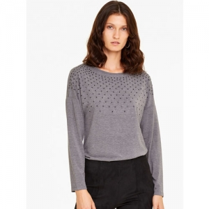 0263825b50e Buy latest Women s Tops from OVS online in India - Top Collection at ...
