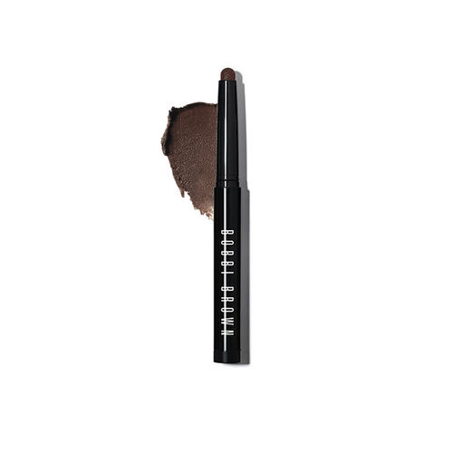 Bobbi Brown Taupe Long-Wear Cream Shadow Stick