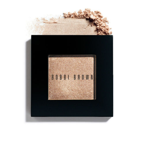 Bobbi Brown Champagne Shimmer Wash Eyeshadow