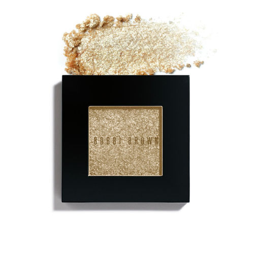 Bobbi Brown Sunlight Sparkle Eye Shadow