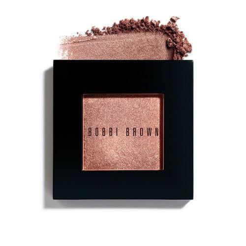 Bobbi Brown Rose Gold Shimmer Wash Eyeshadow