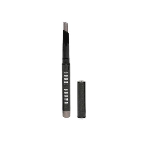 Bobbi Brown Galactic Long-Wear Sparkle Stick 1.5 g