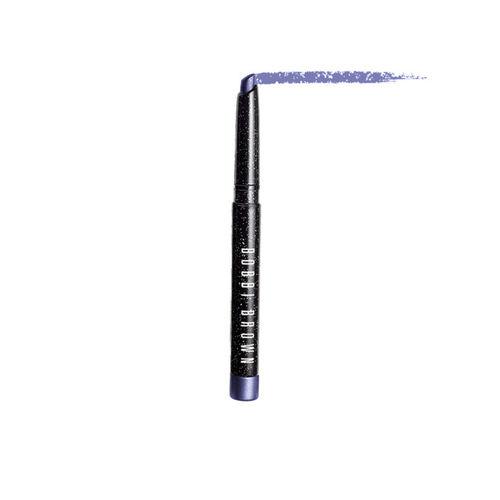 Bobbi Brown Sapphire Blue Long- Wear Sparkle Stick 1.5 g