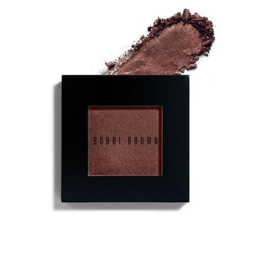 Bobbi Brown Cognac Metallic Eyeshadow