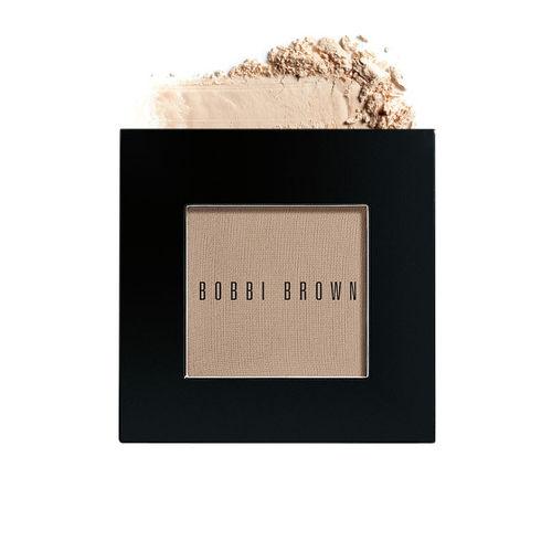 Bobbi Brown Bone Eyeshadow