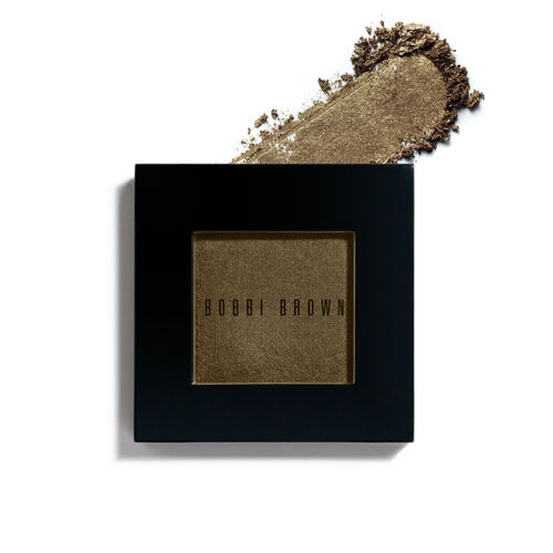 Bobbi Brown Forest Metallic Eyeshadow