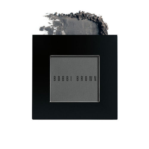 Bobbi Brown Saddle Eyeshadow