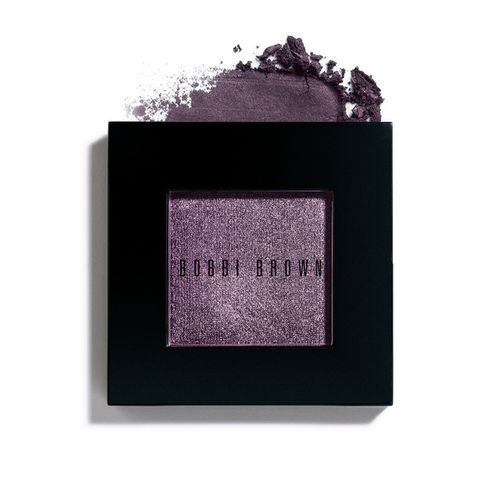 Bobbi Brown Eggplant Shimmer Wash Eyeshadow