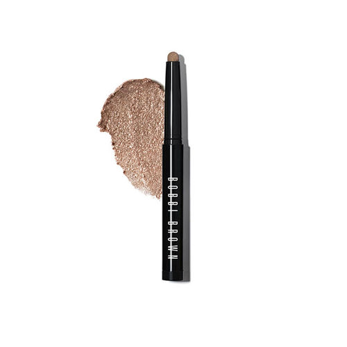 Bobbi Brown Rich Caviar Long-Wear Cream Shadow Stick