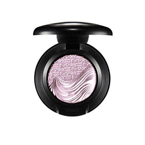 M.A.C Ready To Party Extra Dimension Eye Shadow