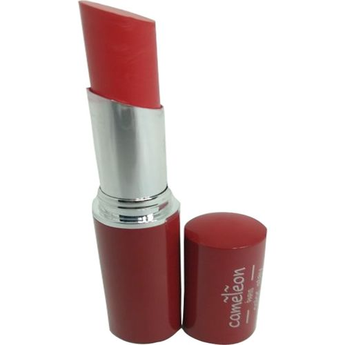 Cameleon Paris Color Stay Lipstick Revolution(Red)