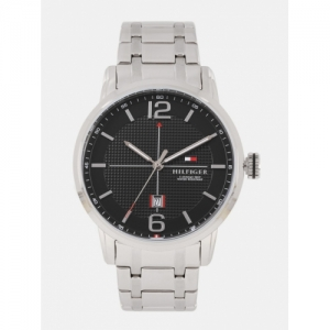 a4b142d0690 Top 10 Wrist Watch Brands In India Worth Investing - LooksGud.in
