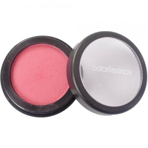 Coloressence Blusher(Mauve)