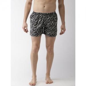 2c9940d75566 Men's Underwear: Buy Boxers, Briefs, Trunks, Thongs & G-strings in ...
