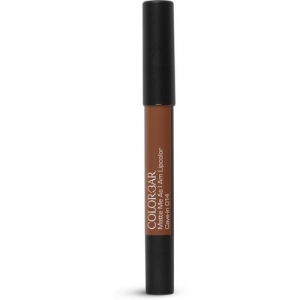 Colorbar Matte me as I am Lipcolor Lipstick(Cave-in)