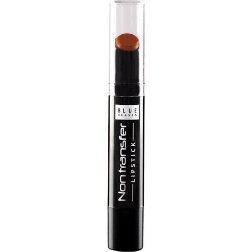 Blue Heaven Non Transfer Lipstick - 714 (Caramel Cult)(Caramel Cult, Brown, Skin Color)
