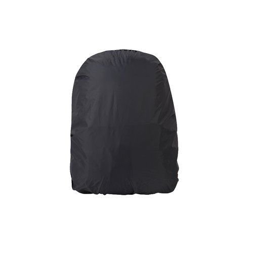 Wildcraft 30 Ltrs Black Casual Backpack (11314)