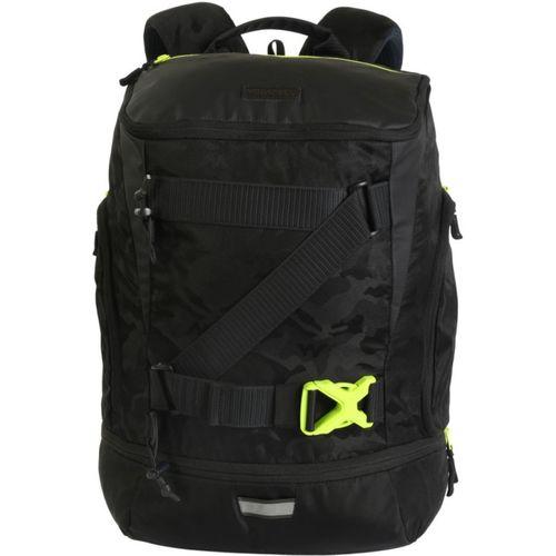 Wildcraft Astir 30 L Laptop Backpack(Black)