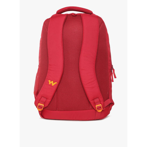 909571363 Buy Wildcraft Work Packs'18 25 Ltrs Red Laptop Backpack (ACE) online ...