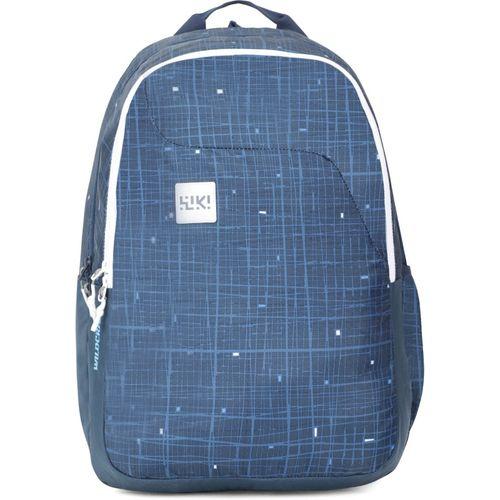 Wildcraft Wiki 5 Chips Backpack Blue (11964 Blue)