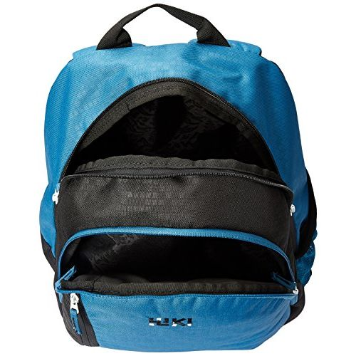 Wildcraft Blue Casual Backpack (11168_Blue_Backpacks & Cases)