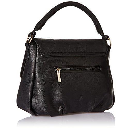 Lino Perros Women's Handbag (Black)
