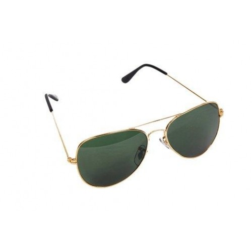f73ed9cd89d Buy Redex Aviator Sunglasses online
