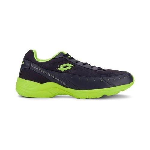 Buy Lotto Rapid Running Shoes online