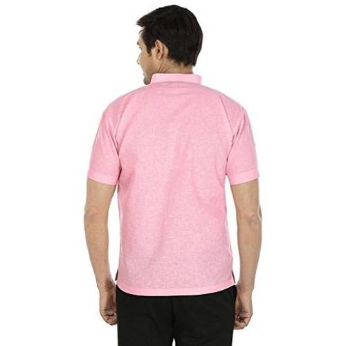 SMALLE/_Clothing 4th of July Hawaiian Shirt,SMALLE◕‿◕ Mens Short Sleeve American Flag Beach Button Down Patriotic Shirt