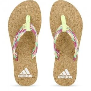 bdbd58e3ebc15b Buy Adidas Beach Cork Flip Flops online
