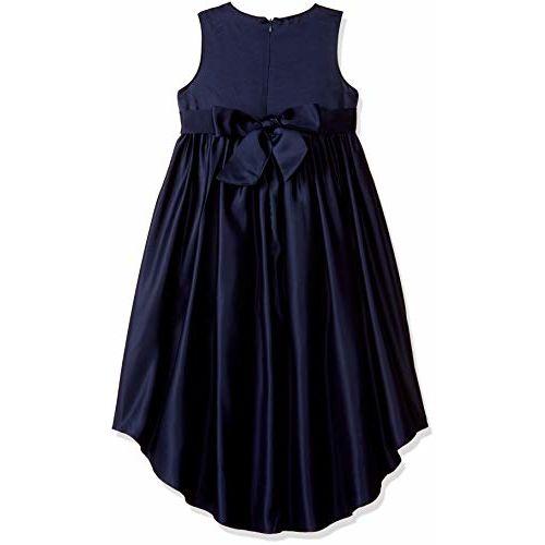 nauti nati Girls' Midi Dress