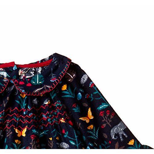 nauti nati Baby Girls' Clothing Set