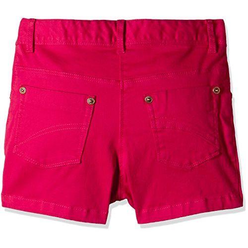 nauti nati Girls' Shorts