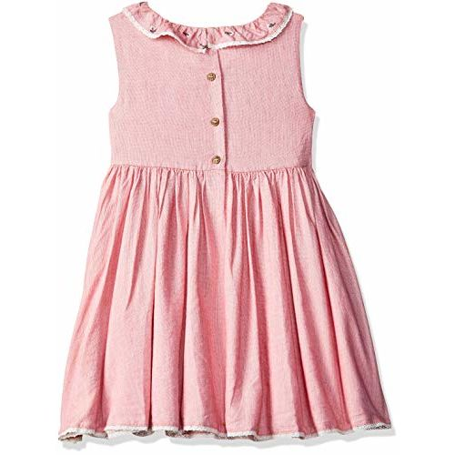 Mothercare Cotton Dress