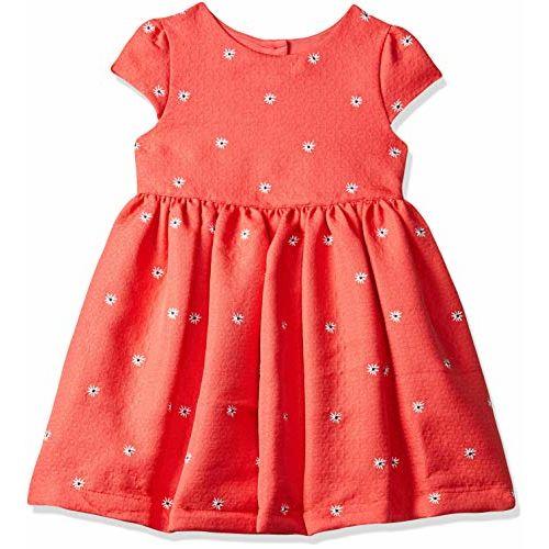 Mothercare Cotton Dress