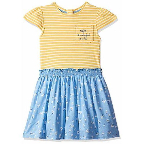 Mothercare Girls' Dress