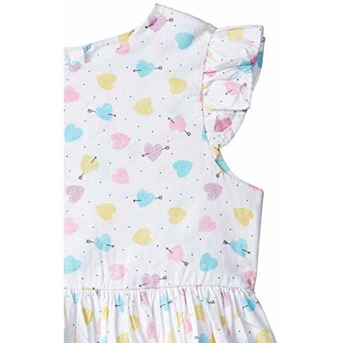 Mothercare Cotton a-line Dress