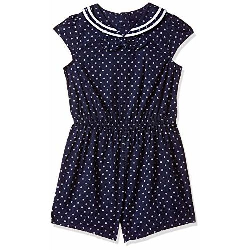 Mothercare Girls' Overalls