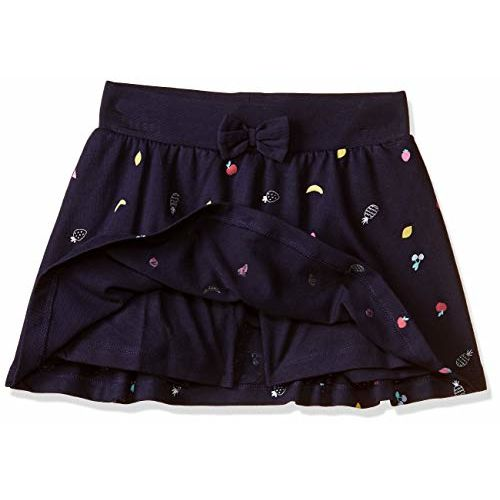 Mothercare Cotton Skirt