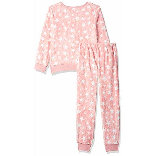 Mothercare Girls' Pyjama Top
