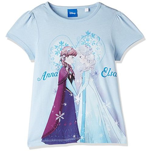 Mothercare Girls' T-Shirt