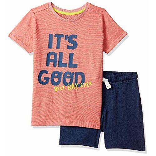 Mothercare Boys Pyjamas