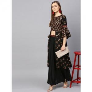 6738a9378 Buy latest Women s Kurtas   Kurtis from Libas On Myntra online in ...